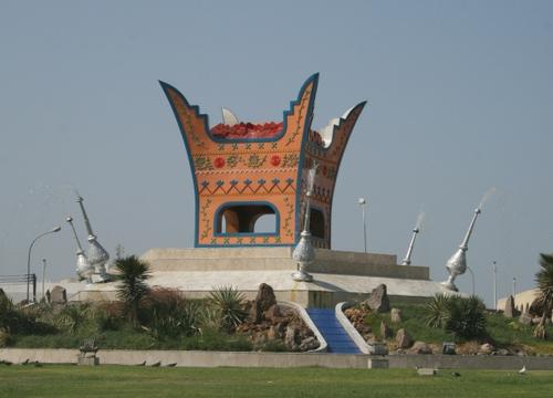 Oman_752