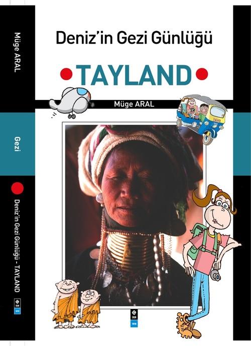 Kapak_tayland