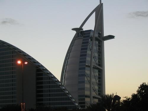 Burj_al_arap