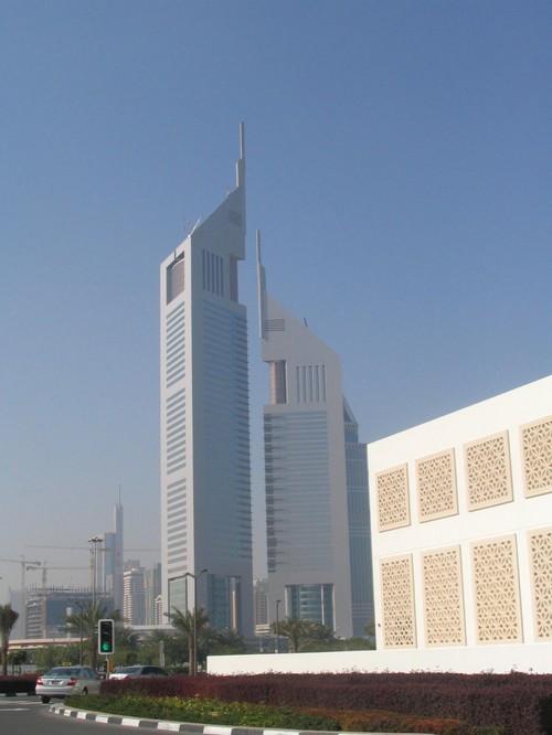 Dubaiburj_038