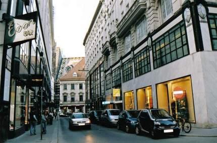 Kaerntnerstrasse1_1
